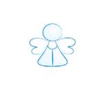 Fairy豐作