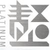 Logo-1-100x100