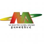 logo-1-small