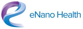 0015723_enano-health-limited