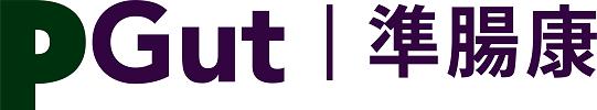 P-Gut-Logo-02