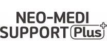 Taping-logo-240x115