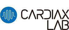 cardiaxLab_logo