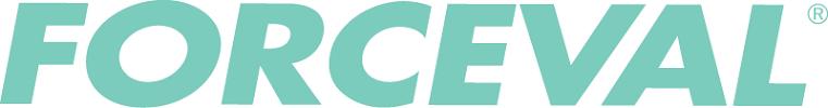 logo_forceval