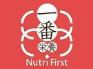 nutrifirst